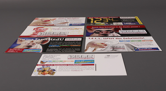 Direct Mailing_2